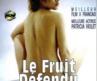 مشاهدة فيلم الدراما والرومانسي Le fruit défendu 1986 اون لاين للكبار فقط +25