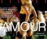 فيلم مونامور مترجم كامل HD Monamour 2006 اون لاين