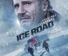 مشاهدة و تحميل فيلم The Ice Road 2021 مترجم