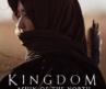 مشاهدة و تحميل فيلم Kingdom Ashin of the North 2021 مترجم