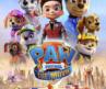 مشاهدة وتحميل فيلم Paw Patrol The Movie 2021 مترجم